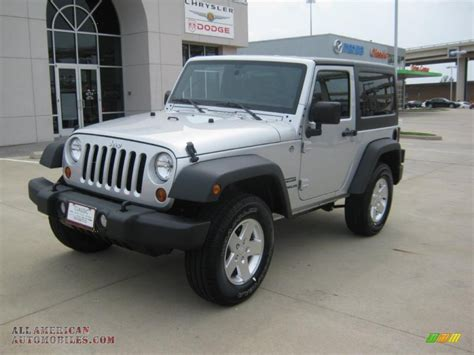 silver jeep 2 silver jeep pictures to pin on pinterest pinsdaddy