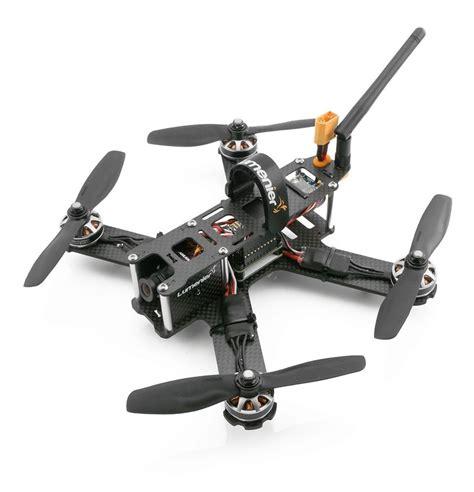 Ebay Quadcopter | lumenier qav210 charpu edition carbon fiber fpv racing