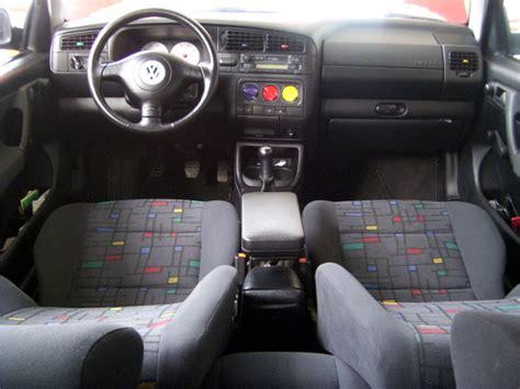 volkswagen harlequin interior vw harlequin