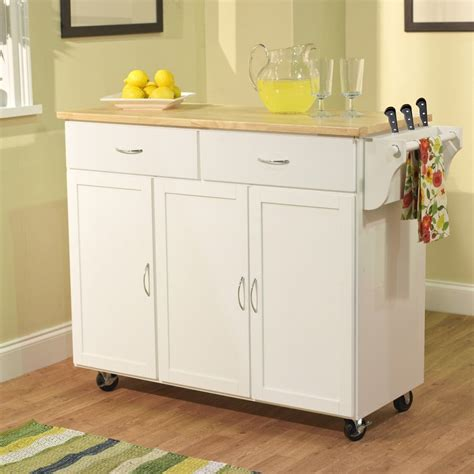 small white kitchen island small white kitchen island 28 images white small kitchen island quicua com best 25 small