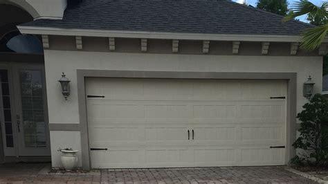 garage door installation flagler county garage door installation flagler county volusia county