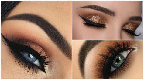 Eye Shadow Dan Blush On Sariayu instagram eye makeup compilation mrs akaeva