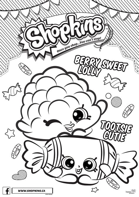 print out coloring pages of shopkins free coloring pages of shopkins spilt milk