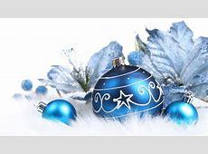 Emozioni di Natale 2015   Comune di Rufina 2017 Happy New Year Christian Clip Art