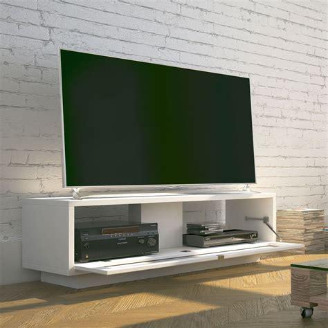 geschlossene regale tv m 246 bel fernsehm 246 bel m 246 bel f 252 r lcd tv plasma m 246 bel bei