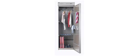 s w cabinets winter enjoy winter walks without the hassle thanks to maytag s