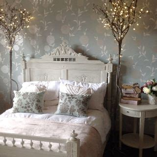 enchanted bedroom ideas enchanted lights in kids room to bring some magic lights