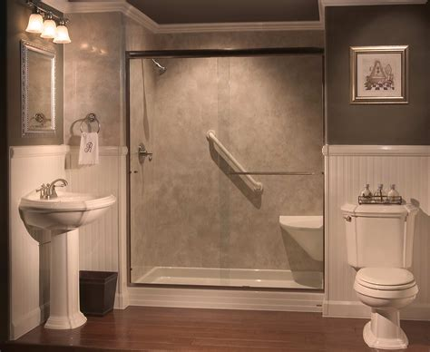 bathroom tub replacement stunning tub replacement shower gallery bathroom and