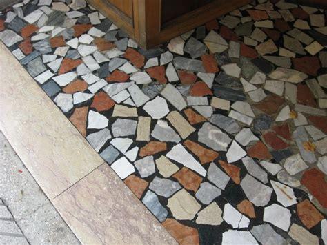 pavimenti in palladiana pavimenti alla palladiana come recuperare gli sfridi
