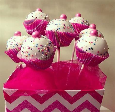 17  best ideas about Cake Pop Decorating on Pinterest