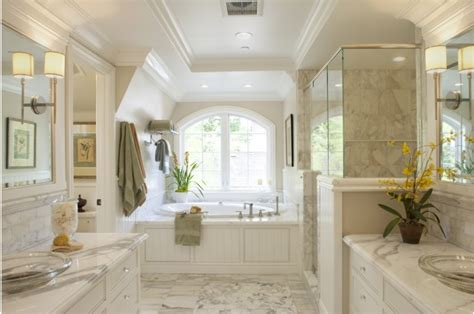 tuscan bathroom designs tuscan bathroom design ideas exotic house interior designs
