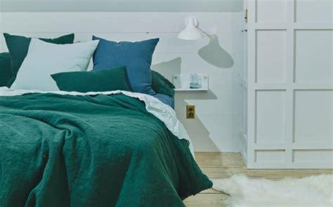 chambre bleu et blanc chambre bleu canard et blanc chaios com
