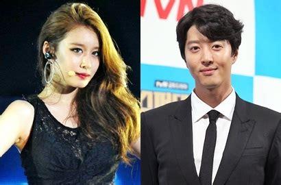 berita terbaru jiyeon t ara 2015 ternyata ini yang bikin jiyeon t ara jatuh cinta pada lee