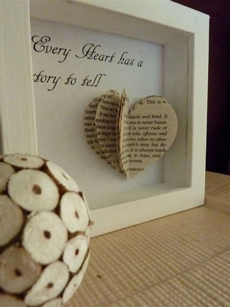 Meaningful Handmade Gifts - 25 best ideas about meaningful gifts on