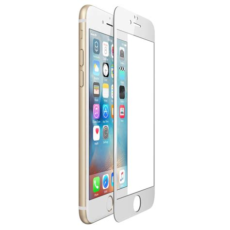 Iphone 6s Plus6 Plus Back Temper Glass Anti Gores Kaca Pusatacc 033 itg cover tempered glass screen protector