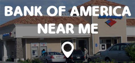 U S Bank Near Me Points Near Me