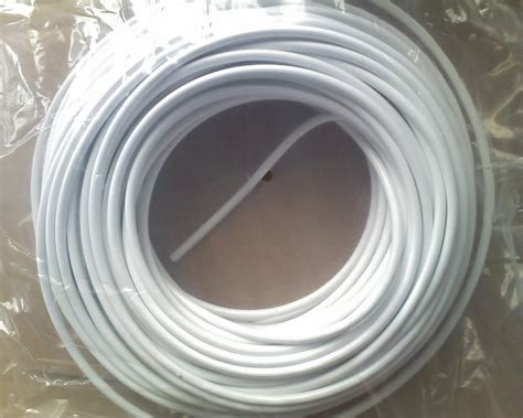 curtain wire china net curtain wire 30m china curtain wire curtain