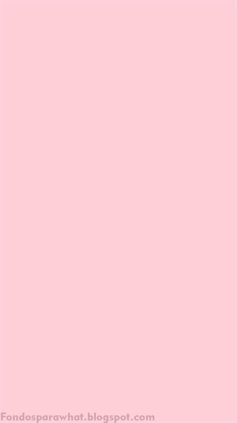 imagenes tumblr rosa pastel fondos para whatsapp
