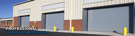 Affordable Garage Doors And Gates Garage Door Repair Santa Local Garage Door Experts Serving Santa Ca