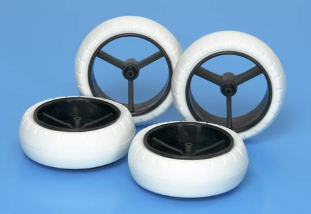 Tamiya 95254 Arched Tires Carbon Reinforced Large Dia Narrow narrow large dia wheel white arched tires for x