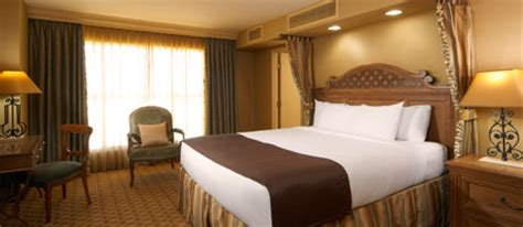 sunset station rooms deluxe king