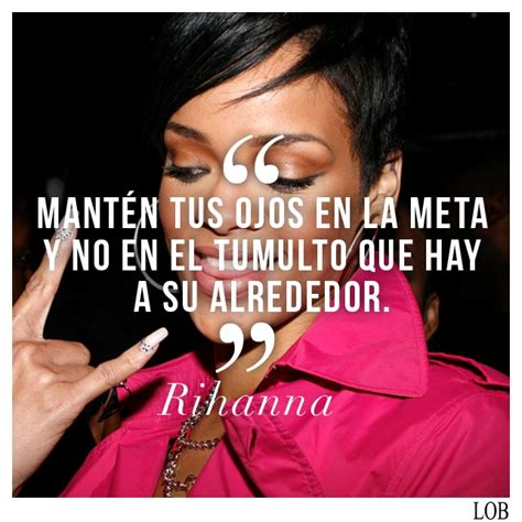 rihanna biography in spanish 29 best images about frases on pinterest gwyneth paltrow