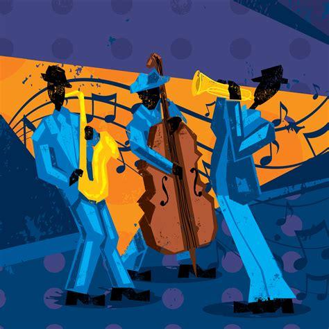 blue sunset ambient new age piano relaxing music youtube bebop jazz on radiotunes radiotunes enjoy amazing free