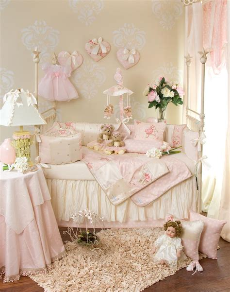 Nursery Decor Accessories How To Decorate Baby Room Wall Modern Diy Designs