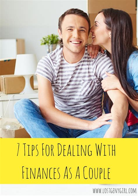 7 Tips On Dealing With Money Issues In A Relationship by Marriage Money 7 Tips For Dealing With Finances As A