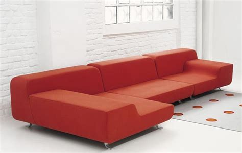 All Modern Sofas Intp Cafe For Introverts