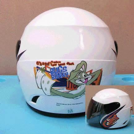 Helm Gm All Type kelompok 6 sim helm