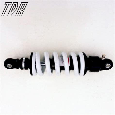 Shock Tdr Popular Atv Suspension Buy Cheap Atv Suspension Lots From
