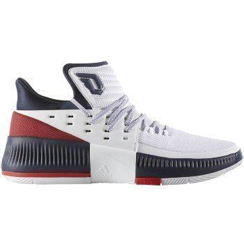 best basketball shoe for flat best basketball shoes for flat purposeful footwear