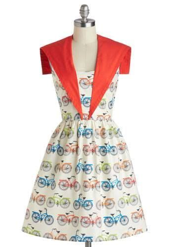 Modcloth Cqs New Vintage Obsession by 33 Best Bewitched Images On