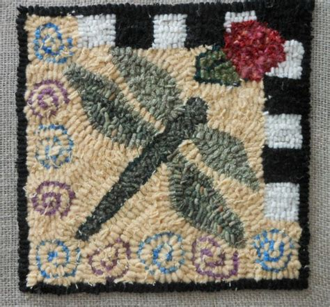 deanne fitzpatrick rugs 1000 images about rug hooking 15 on wool l shanah tovah and folk