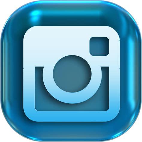 camara de fotos 3d iconos s 237 mbolos fotograf 237 a 183 imagen gratis en pixabay