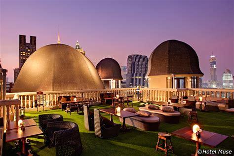 best hotel in bkk 10 best boutique hotels in bangkok most popular bangkok