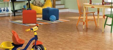 28 best armstrong flooring nashville tn textures flooring nashville tn textures flooring