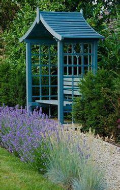 Richards Lawn And Garden by Garden Benches Gates Gazebos Planters Hardwood