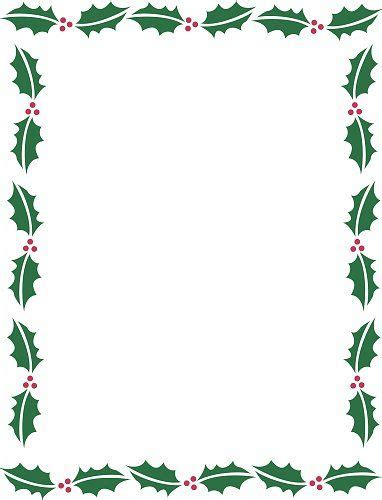 microsoft templates for word holiday holiday borders for microsoft word christmas backgrounds