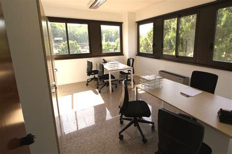 ufficio arredato roma ufficio arredato roma