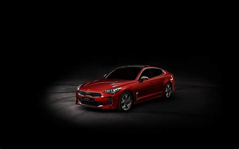 best kia best kia car dealers new and used sportage optima