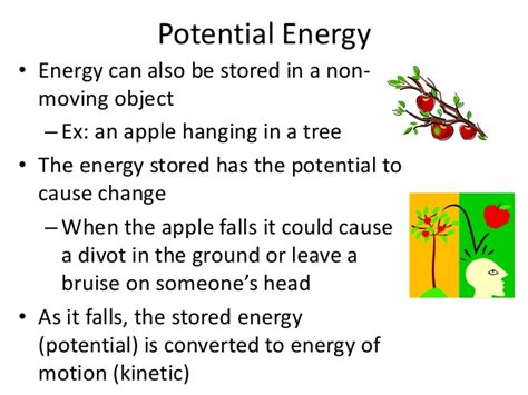 is light energy potential or kinetic kinetic and potential energy