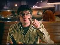 jemaine clement outback what the folk outback