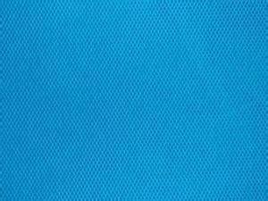 Kain Spunbond Tipis fitinline 3 jenis kain spunbond berdasarkan tingkat