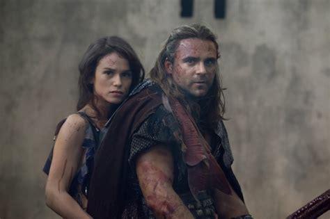 film gladiator zusammenfassung die besten 25 sibyl spartacus ideen auf pinterest