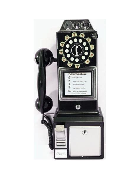 cabina telefono cabina de tel 233 fono estados unidos hogar y m 225 s