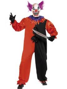 Scary Clown Costumes Scary Clown Costume 9 Evil Clowns Pictures Blogevil Clowns Pictures Blog