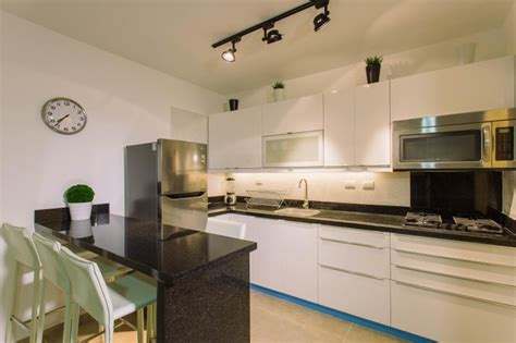 3 hab 6 pax 4 beds updated 2019 3 bedroom apartment in bavaro with air conditioning and central
