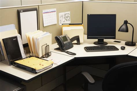 Work Desk Organization Ideas Stop Multitasking And Be More Productive Here Are 8 Reasons Contrarie